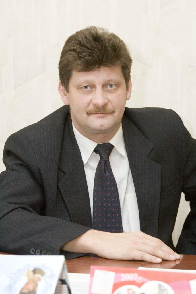 Директор МБОУ Гимназии № 2 г.о. Самара